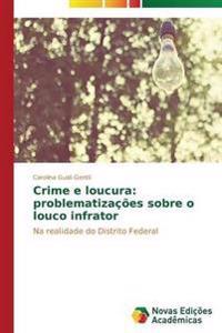 Crime E Loucura