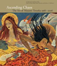 Ascending Chaos