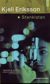 Stenkistan