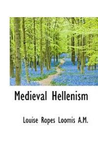 Medieval Hellenism