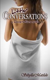 Littler Conversations