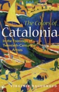 Colors of Catalonia