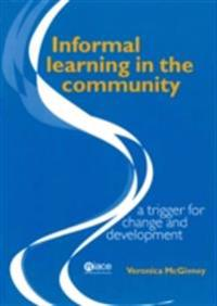 Informal Learning in the Community