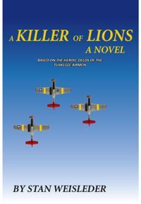 Killer of Lions