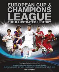 60 Years of the Champions League