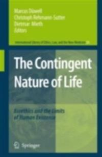 Contingent Nature of Life