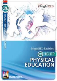 Cfe higher physical education study guide
