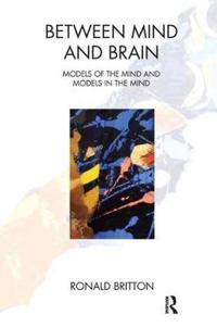Between Mind and Brain