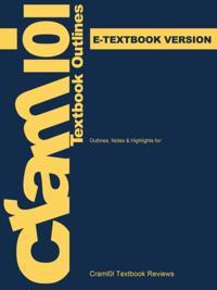 Human Sexuality Today, VangoBooks