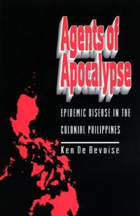 Agents of Apocalypse
