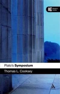 Plato's Symposium