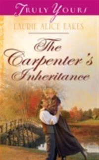Carpenter's Inheritance