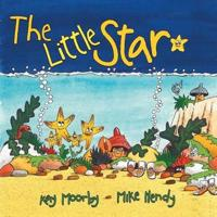 The Little Star