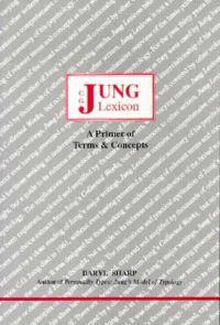 Jung Lexicon