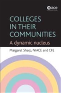 Colleges in Their Communities