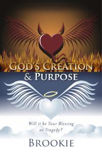 God's Creation & Purpose