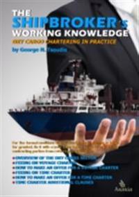 Shipbroker's Working Knowledge