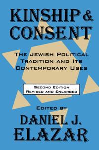 Kinship and Consent