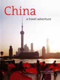 China: A Travel Adventure
