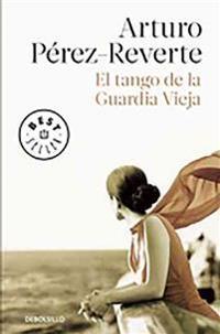 El tango de la guardia vieja / The Tango of the Old Guard