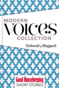 Good Housekeeping  Modern Voices