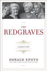 Redgraves