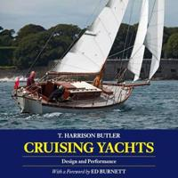 Cruising yachts - design and performance