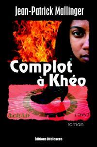 Complot a Kheo