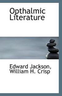 Opthalmic Literature