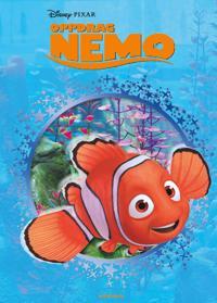 Oppdrag Nemo - Lisa Ann Marsoli   Inprintwriters.org