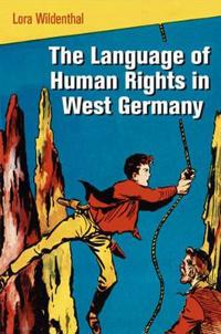 Language of Human Rights in West Germany