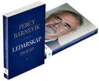 Ledarskap - 200 råd