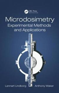 Microdosimetry: Experimental Methods and Applications