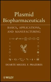 Plasmid Biopharmaceuticals