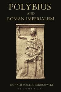 Polybius and Roman Imperialism