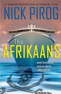 The Afrikaans