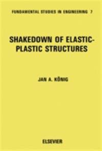Shakedown of Elastic-Plastic Structures