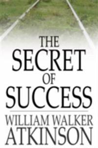 Secret of Success