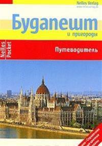 Nelles Guide Budapest