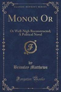 Monon or
