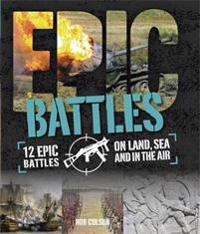 Epic! Battles