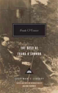 Best of Frank O'Connor