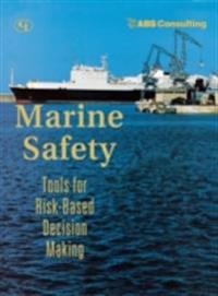 Marine Safety