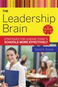 Leadership Brain