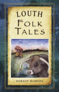 Louth Folk Tales