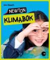 Newton klimabok
