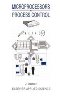 Microprocessors in Process Control