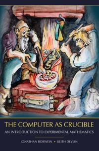 Computer as Crucible
