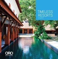 Timeless Resorts