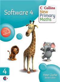 Software 4